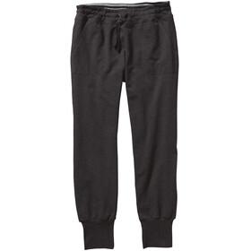 Patagonia W's Ahnya Pants Forge Grey